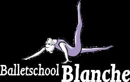 Balletschool Blanche